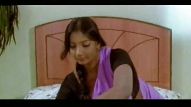 वाइब्रेटर वाली लड़की को हिंदी बीएफ फुल मूवी एचडी बांध दिया