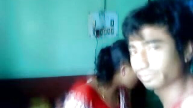 लड़की ने हिरासत में लिए गए लड़के सेक्सी मूवी एचडी हिंदी को गिरफ्तार कर लिया