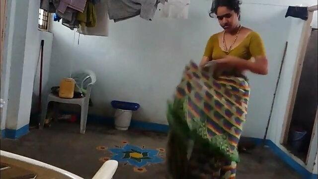 गोरा स्वेच्छा से चुदाई के लिए राजी हो गया बीएफ सेक्सी एचडी वीडियो फुल मूवी