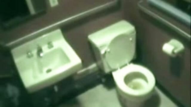 एक सेक्सी फिल्म वीडियो फुल एचडी सुंदर गोरा का हॉट गैंगबैंग