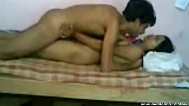 जीत के लिए लेस्बियन फुल एचडी में सेक्सी फिल्म का प्रयास