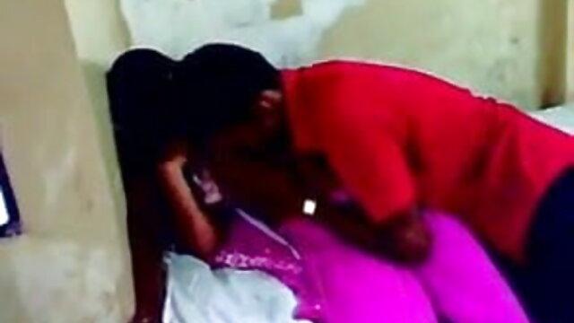 कार सेक्सी फिल्म फुल मूवी वीडियो एचडी गुदा