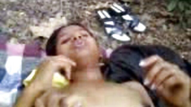 बड़े फुल एचडी सेक्सी फिल्म फुल एचडी भाई ने अपनी कमसिन बहन को चोदा