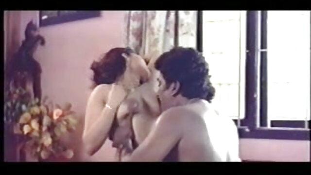 पॉश रूसी घर सेक्स सेक्सी वीडियो सेक्सी वीडियो फुल मूवी एचडी
