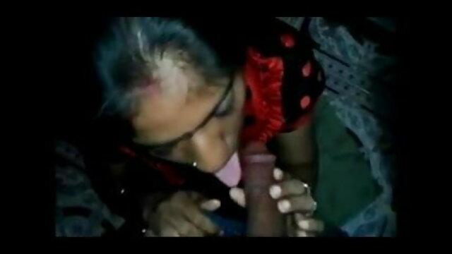 देसी सेक्सी वीडियो फुल मूवी एचडी समलैंगिकों को