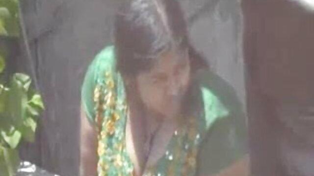 गंजा बड़ा आदमी हिंदी सेक्सी मूवी एचडी वीडियो समुद्र तट के बाद श्यामला गड़बड़ कर दिया