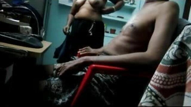 जापानी किशोर बेकार बीएफ सेक्सी मूवी एचडी फुल है और निगलता है