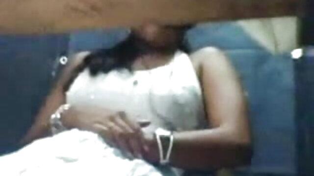 एक दुबली लड़की ने अपने प्रियतम को सेक्सी फिल्म फुल एचडी वीडियो अधिकतम संतुष्ट किया