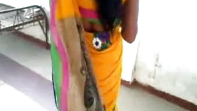 घरेलू वीडियो बीपी सेक्सी एचडी मूवी