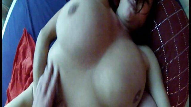 डिक के बीएफ सेक्सी मूवी फुल एचडी साथ अपनी प्रेमिका को जगाया
