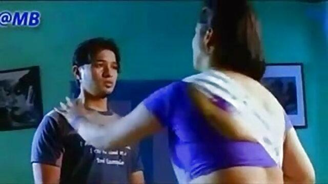 एक तंग छेद रूसी लड़की के मुंह सेक्सी फिल्म फुल एचडी में हिंदी में सह