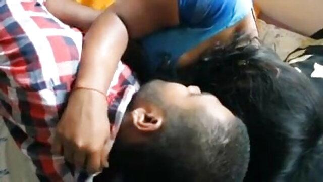 योनि और सेक्सी फिल्म फुल एचडी वीडियो प्रकृति में गुदा मैथुन