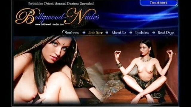 एक परिपक्व व्यक्ति एक युवा सुंदरता को निखारने के लिए लाया बीएफ सेक्सी मूवी एचडी में