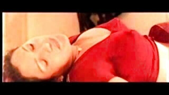 गांड में चुदाई करने से फुल एचडी सेक्सी मूवी पहले उसने लड़की को बीमार कर दिया