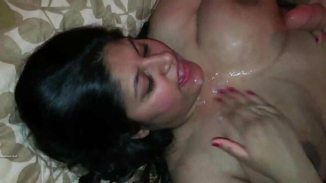 एक मोटी लड़की के साथ अश्लील सेक्सी फिल्म फुल एचडी में हिंदी वीडियो रिकॉर्ड