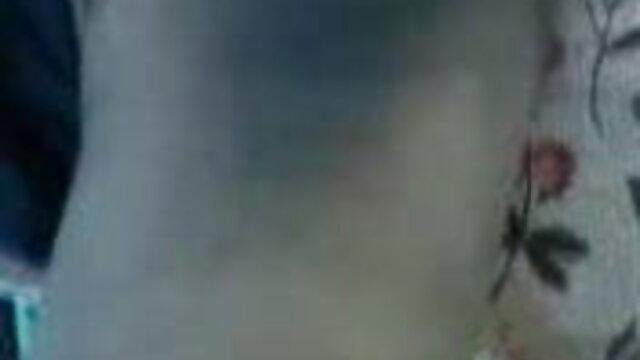 बस्टी ब्लोंड सेक्स सेक्सी मूवी एचडी फुल टॉर्चर