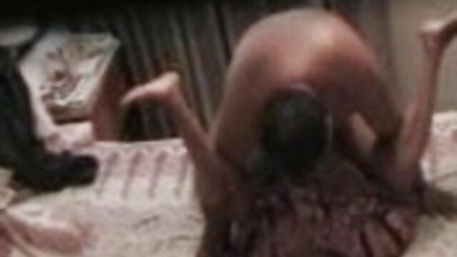 एथलेटिक आदमी गड़बड़ सेक्सी फिल्म एचडी फुल एक बस्टी टीचर