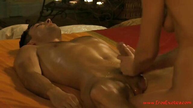 उत्कीर्ण चूजों के साथ शानदार सेक्सी वीडियो एचडी मूवी नंगा नाच