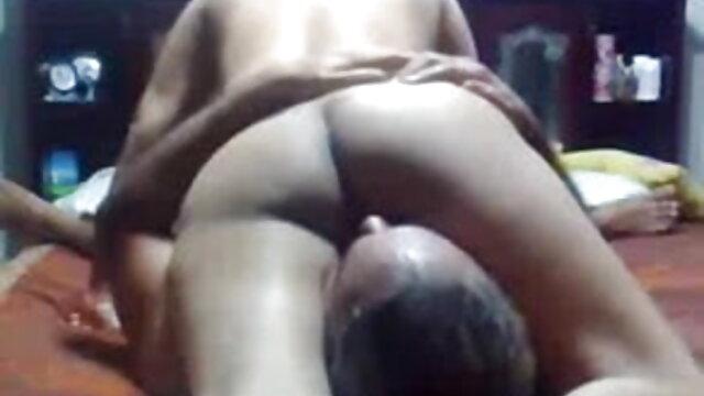 नग्न सौंदर्य बीएफ सेक्सी मूवी एचडी वीडियो