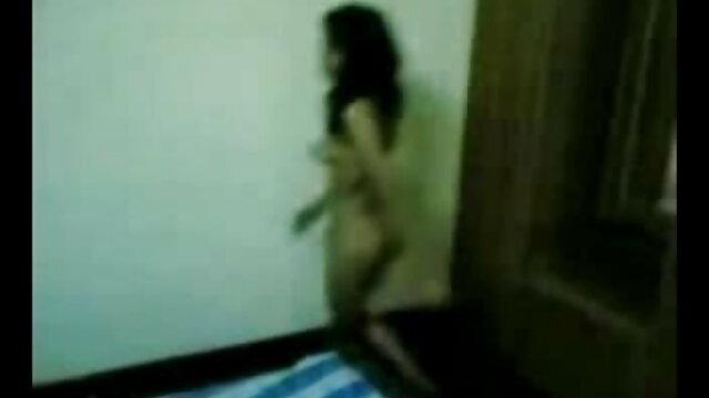 नग्न एचडी बीएफ सेक्सी मूवी स्तन के साथ अरब फूहड़ नृत्य